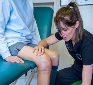 knee-relief
